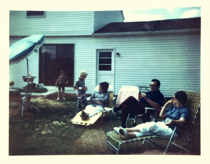 backyard bbq 1975_onthresholds