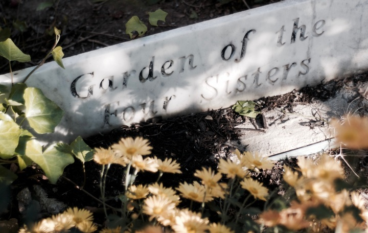 garden-of-the-four-sisters_onthresholds