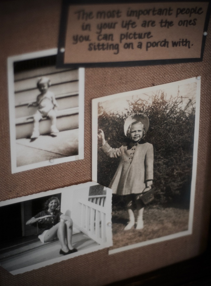 pats-porch-old-photos_onthresholds