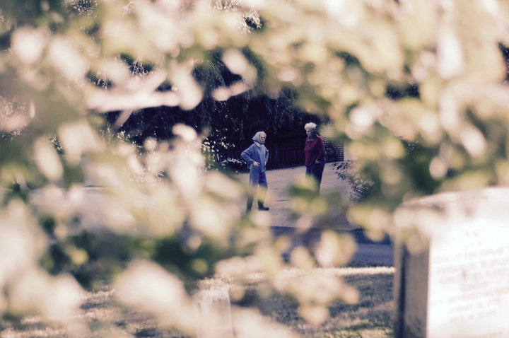 two-sisters-in-garden_onthresholds