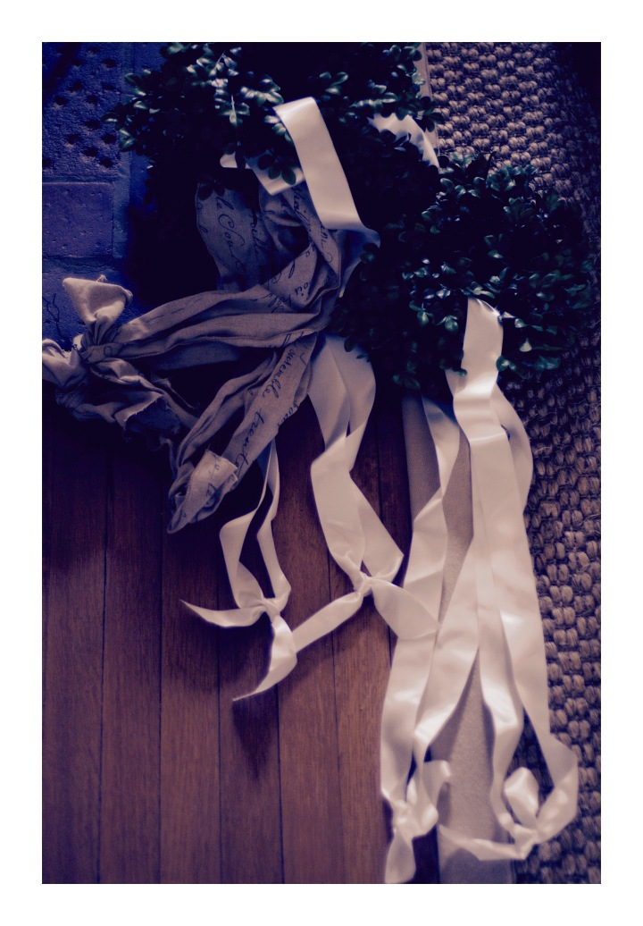 small-boxwoods-with-ribbons-2_onthresholds