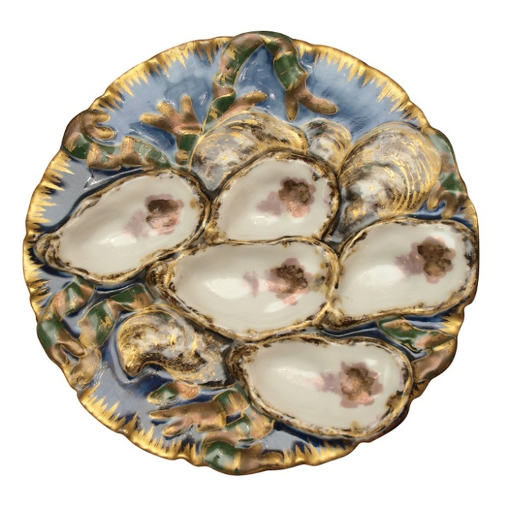 oyster-plate-1