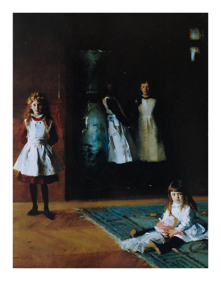 sargent-portrait-of-little-girls_onthresholds