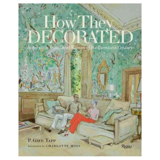 onthresholds_how they decorated cover
