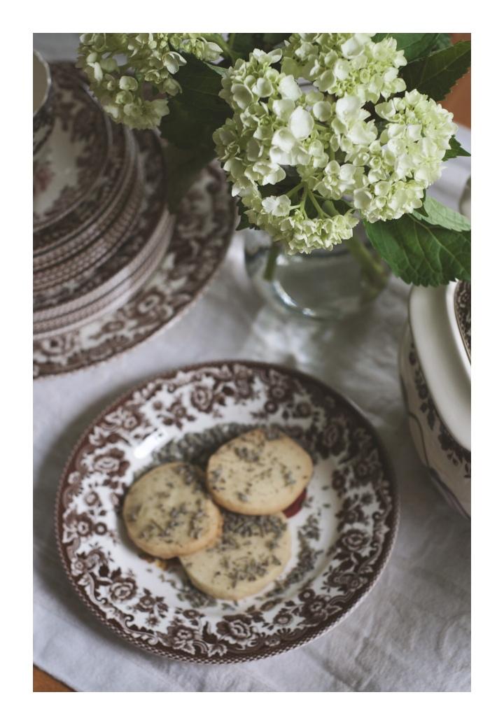 onthresholds_lavender shortbread