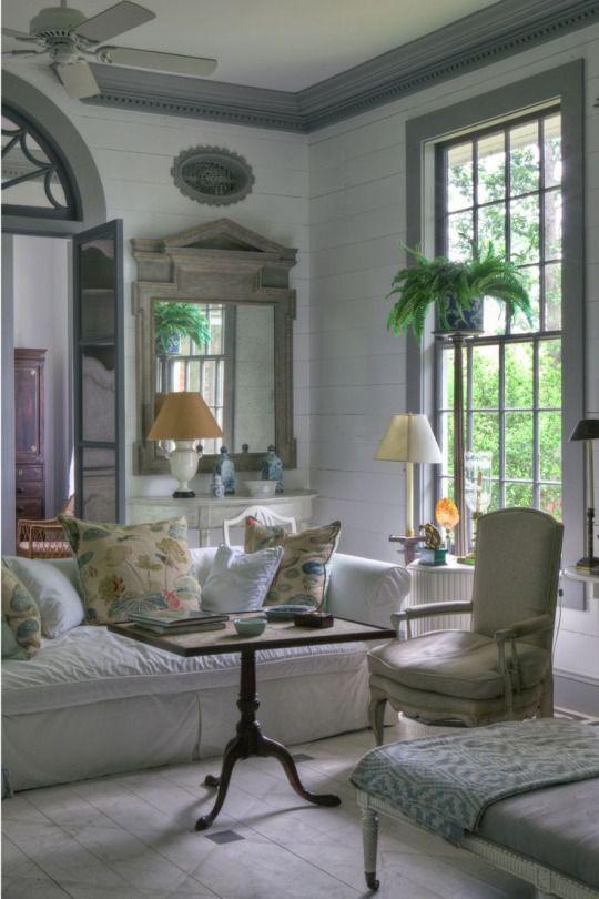 onthresholds_ FG living room with fernIMG_2954