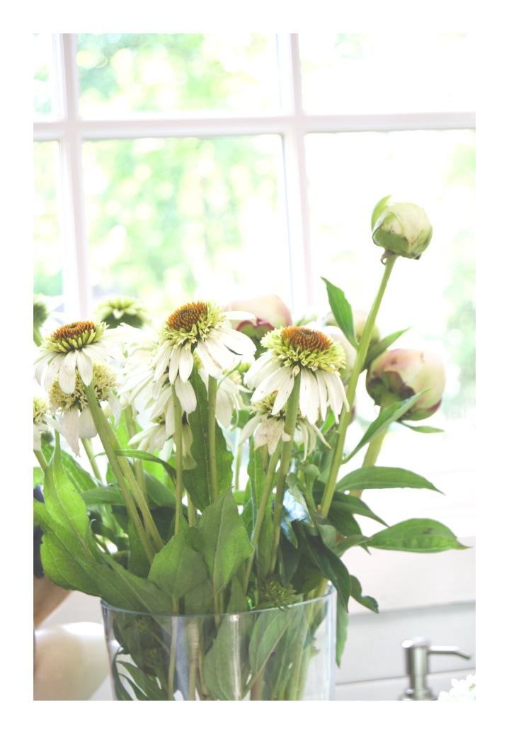 onthresholds_flower prep 2