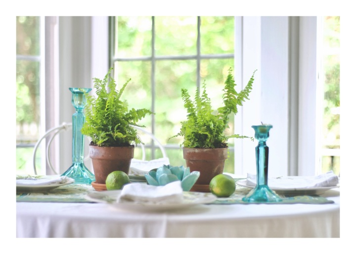 onthresholds_table with ferns and blue candlesticksFullSizeRender 16