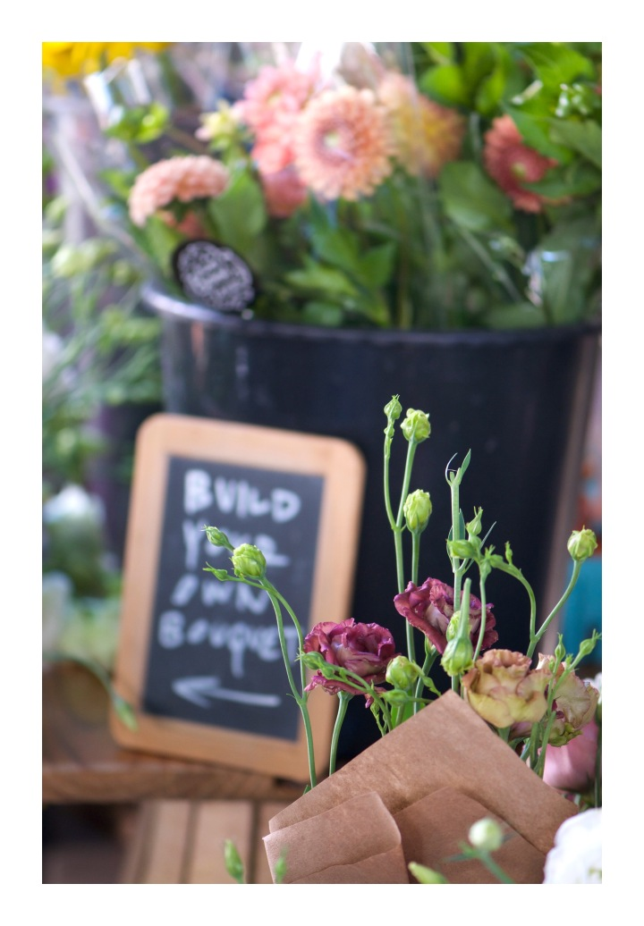 Onthresholds_build your own bouquet at FMIMG_3057.JPG