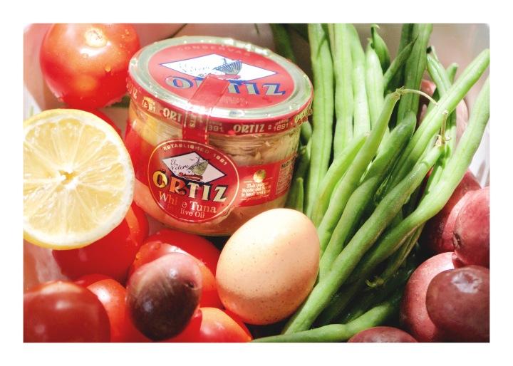 Onthresholds_tuna salad IMG_3074
