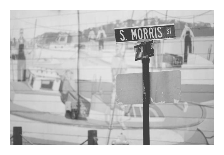 Oxford Morris StreetIMG_3084