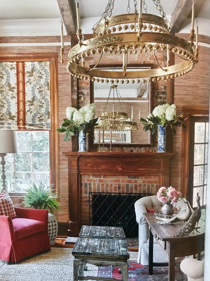 onthresholds_Farmer living room IMG_0022