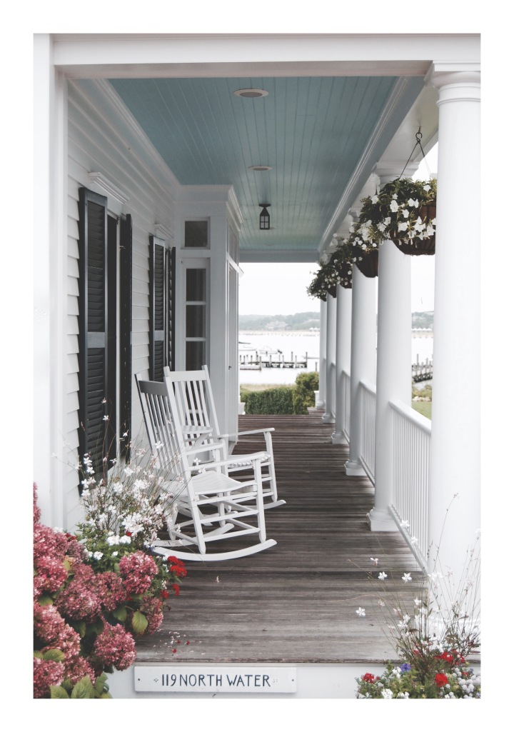 Onthresholds_porch_edgartownIMG_0046