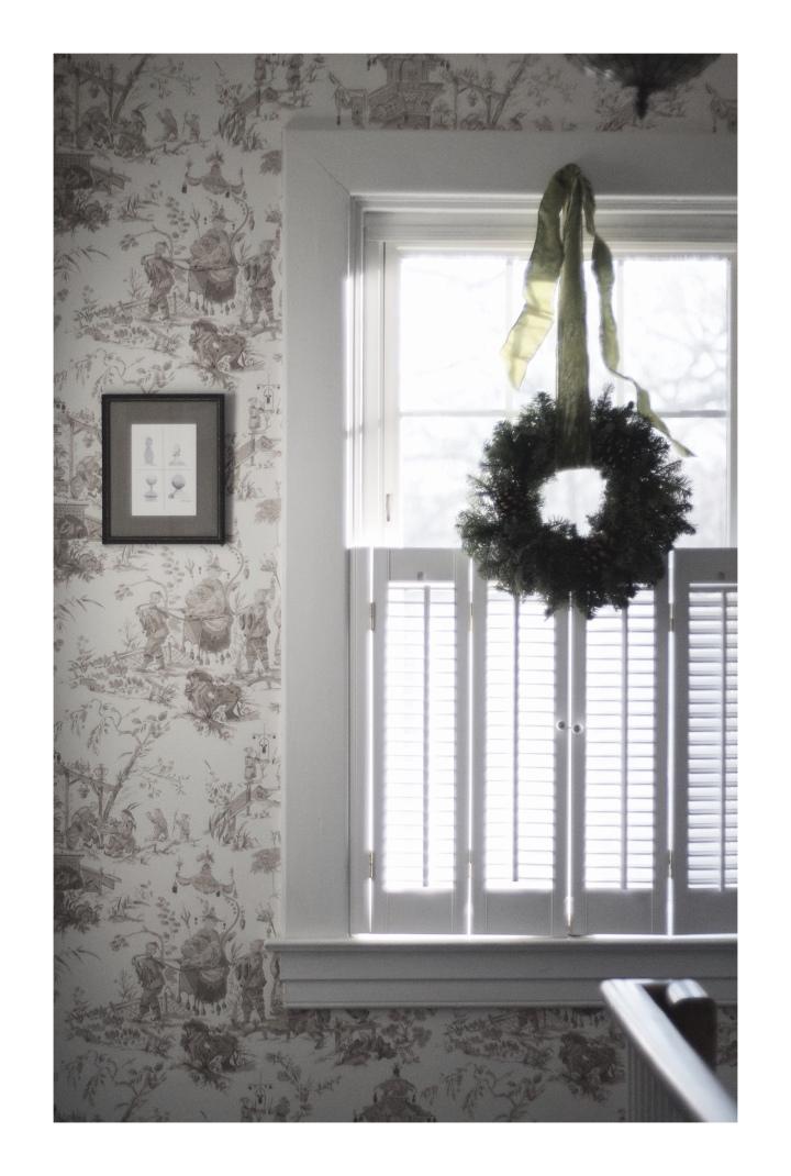 Onthresholds_Christmas wreath 2017_IMG_0159